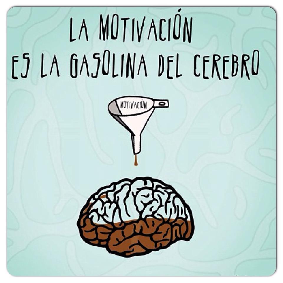 imagenes-motivacion-para-estudia