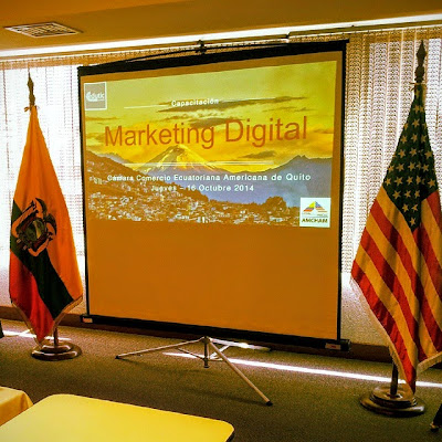 AMCHAM-Quito-edutic-ecuador-marketing-digital-octubre-2014-jorge-teran-1