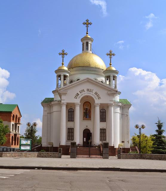 2-3 июля 2011г. Украина 2хCACIB (фотоотчёт) 0_a3fb1_f422e7fe_orig