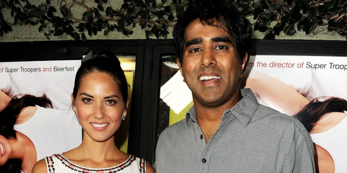 Jay Chandrasekhar Net Worth, Income, Salary, Earnings, Biography, How much money make?