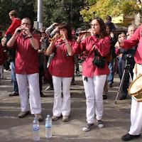 Sant Cugat del Vallès 14-11-10 - 20101114_148_grallers_CdL_Sant_Cugat_del_Valles.jpg