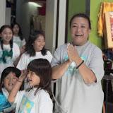 TibetFest 2011 @ Seattle Center House - cc%2B0201%2BB72.jpg