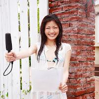 [BOMB.tv] 2009.07 Rika Sato 佐藤里香 13.jpg