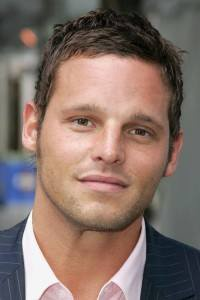 Justin Chambers Profile pictures,  collection for whatsapp, Facebook, Instagram, Pinterest, Hi5.
