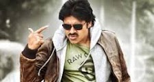 Pawan Kalyan new Upcoming 2017 Movie under R.T. Neason Films, Poster, Release date, Full Star cast, Box Office, Trailer