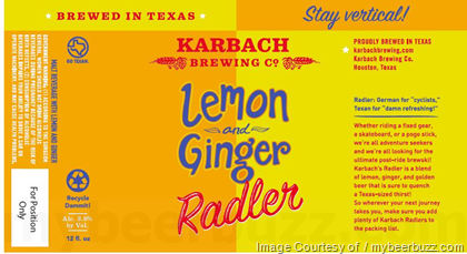 Karbach Brewing Big Amp Bright Ipa Rodeo Clown Weekend