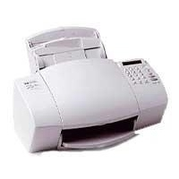 get driver HP Officejet 590 Printer