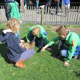 Welpen - Kinderboerderij & Crossbaan - IMG_2482.JPG