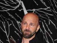 12 - Derzsi György.JPG
