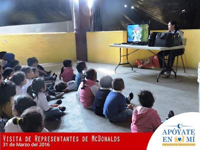 Visita-de-Representantes-de-McDonalds-05