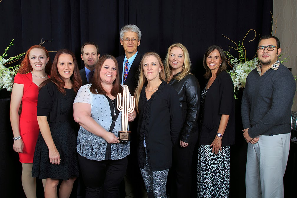 2014 Copper Cactus Awards - CCwinners_462A4447.jpg