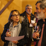 2015, dégustation comparative des chardonnay et chenin 2014. guimbelot.com - 2015-11-21%2BGuimbelot%2Bd%25C3%25A9gustation%2Bcomparatve%2Bdes%2BChardonais%2Bet%2Bdes%2BChenins%2B2014.-122.jpg