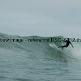 DSC_5312.thumb.jpg
