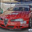 Circuito-da-Boavista-WTCC-2013-143.jpg