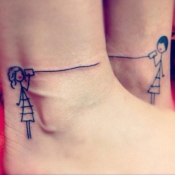 bonito_melhor_amigo_tatuagens