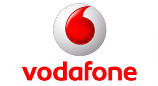 Vodafone Unveils SuperDay & SuperWeek, New Cheap Plans In India