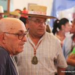 Bizcocho2011_004.jpg