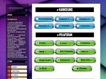 Dashboard e-kaunselor sekolah: Johan Inovasi Sistem Maklumat Hari Psikologi KPM Kebangsaan