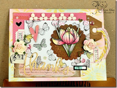 fl imagine blog hop freestyle collage wm