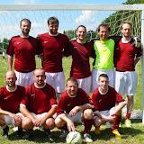 Rotto-Kupa-2016 (24).jpg