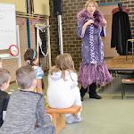 Interactief schooltheater ZieZus voorstelling Maranza Prof Waterinkschool 50 jarig jubileum DSC_6833.jpg