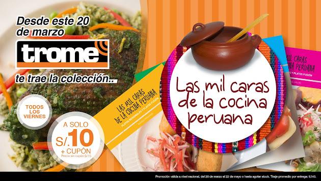 [YAML: gp_cover_alt] Diario Trome