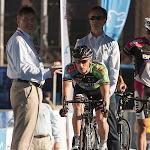 2013.05.30 Tour of Estonia, avaetapp Viimsis ja Tallinna vanalinnas - AS20130530TOEVL_035S.jpg