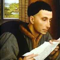 Petr Favorov's avatar