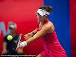 Yi-Fan Xu - Prudential Hong Kong Tennis Open 2014 - DSC_2929.jpg