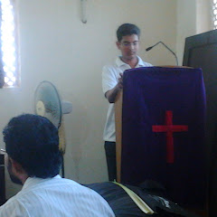 Sunday School Annual Day on April 1, 2012 - Photo0263.jpg