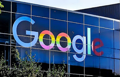 Google Will Stop in Australia: Due to Media Payments Law