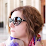 Christa Vrabel's profile photo