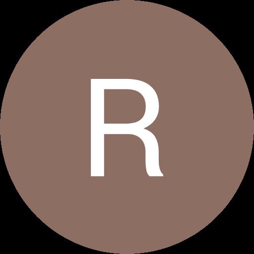 Robert Rueckert