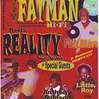 Fatman2005.JPG