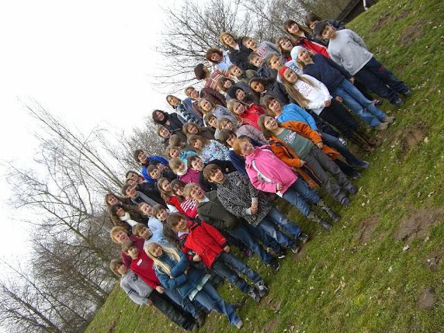 Kommunion Freizeit 2009 - k60.jpg