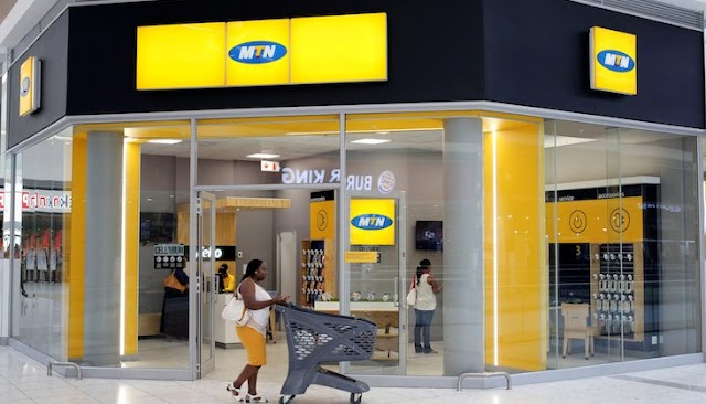 MTN to increase call, data charges from Saturday