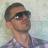 Matteo Furia avatar image