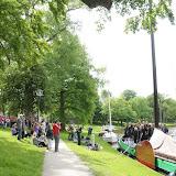 2010 - Fotos Lokaal Vocaal 13 juni - Harrie Muis - 010_6911.jpg