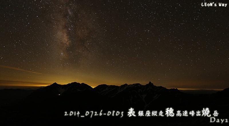 blog_00537