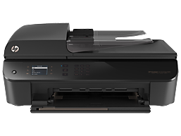 The right way to download and install HP Deskjet Ink Advantage 4640 lazer printer installer