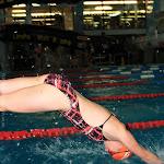 28.10.11 Eesti Ettevõtete Sügismängud 2011 / reedene ujumine - AS28OKT11FS_R092S.jpg
