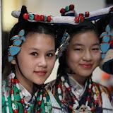 TibetFest 2011 @ Seattle Center House - IMG_0400%2BA72.JPG