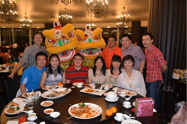 Others- 2012 Chinese New Year Dinner - DSC_0263.jpg