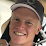 Thor Parrish's profile photo