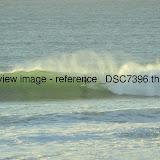 _DSC7396.thumb.jpg