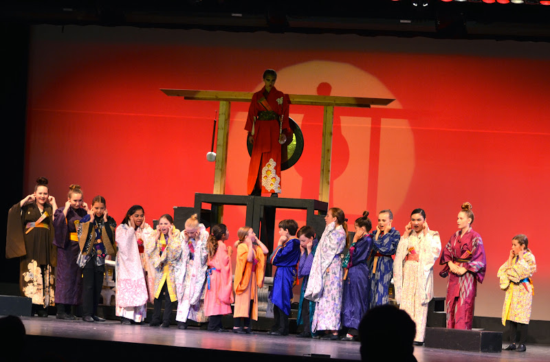 2014 Mikado Performances - Photos%2B-%2B00116.jpg