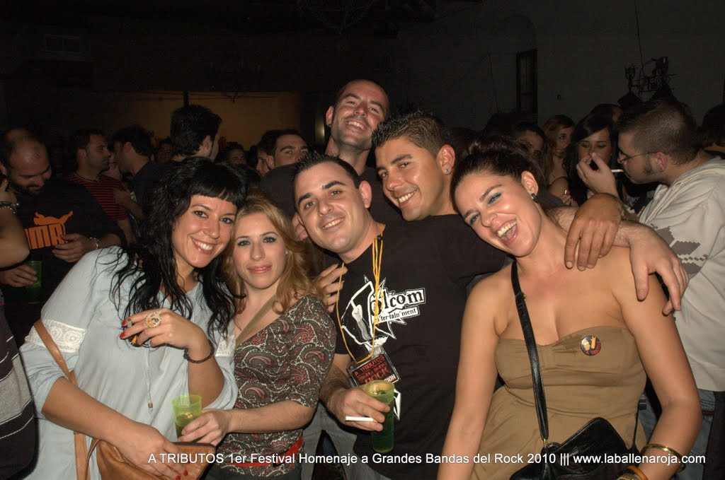 A TRIBUTOS 1er Festival Homenaje a Grandes Bandas del Rock 2010 - DSC_0113.jpg