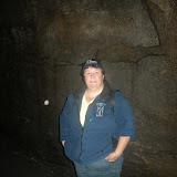 Ape Cave Camp May 2013 - DSCN0275.JPG