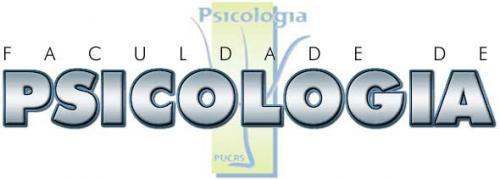 faculdade de psicologia 2012