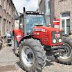 2016-06-27 Sint-Pietersfeesten Eine - 0156.JPG